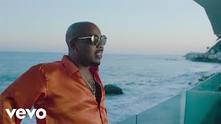 Jay 305 - When You Say ft. Omarion