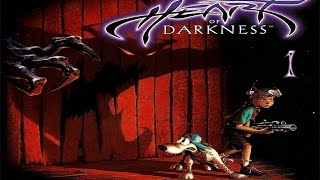 Heart of Darkness - Parte 1 - Español