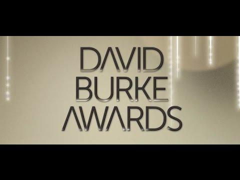 2016 David Burke Awards honorees