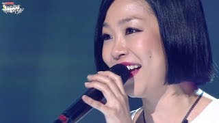 [HOT] Lena Park - You raise me up, 박정현 - You raise me up, 2014 World Cup Cheering Show 20140528