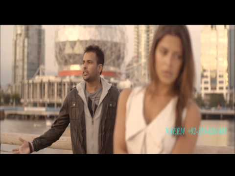 Judaa ( Tu Judaa Hoi)  Amrinder Gill Ft Dr.Zeus Full Song HD