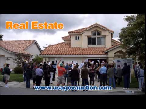 Hawaii County, Hawaii Government/Police and Foreclosure Auctions