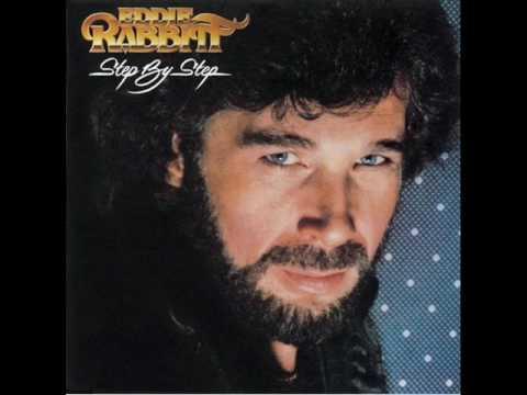 Eddie Rabbitt - My Only Wish