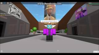 Video [RMV]Roblox Music Video] Skillet-Never Surrender download MP3, 3GP, MP4, WEBM, AVI, FLV Desember 2017