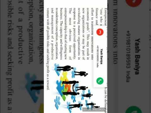 Best motivational business studies chapter of life  best video 319 america world