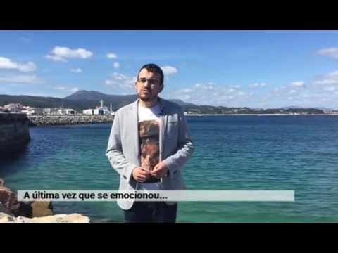 Entrevista en La Voz de Galicia polas eleccións xerais 2016