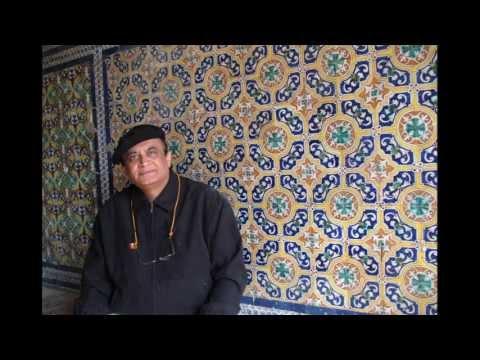 Asarulislam Syed reads Sura Al Waaqiya 56- III, Urdu