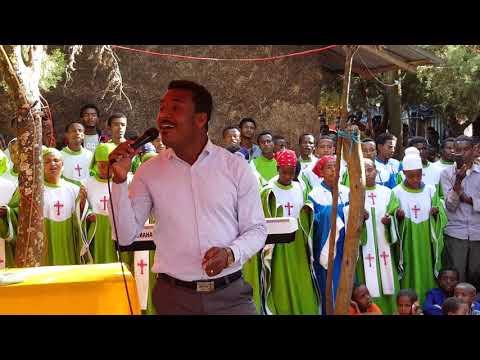 Addisuu Waahimaa