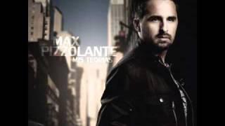 Max Pizzolante - El que la hace la paga
