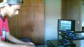 http://www.facebook.com/djxuxubh DJ Xuxu No Sampler!!!!! Montagem M...
