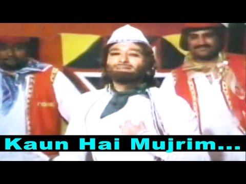 Yeh Dil Aur Unki Nigahon Ke Saaye Original 3GP Mp4 HD Video Download