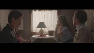Трейлер фильма Тупик / The Impasse (Алина Михайлова)