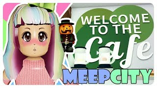 """""""Racing again and so Barista XD"""" 