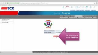 Video Proceso pagos de impuestos por el BCR download MP3, 3GP, MP4, WEBM, AVI, FLV Agustus 2018