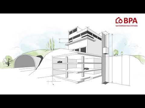 bpa_gmbh_video_unternehmen_präsentation