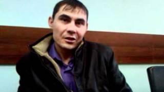 Победитель лотереи из Нижнекамска.avi