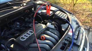 Motor Clean Luxembourg décalaminage moteur hydrogène