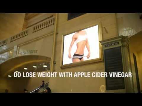 apple-cider-vinegar-weight-loss- -apple-cider-vinegar-benefits- -best- natural-diuretics weight-loss