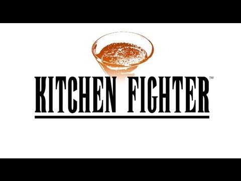 mousse-au-chocolat-facile-version-kitchen-fighter-!