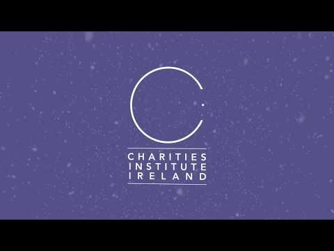 Charities Institute Ireland 2017 Review