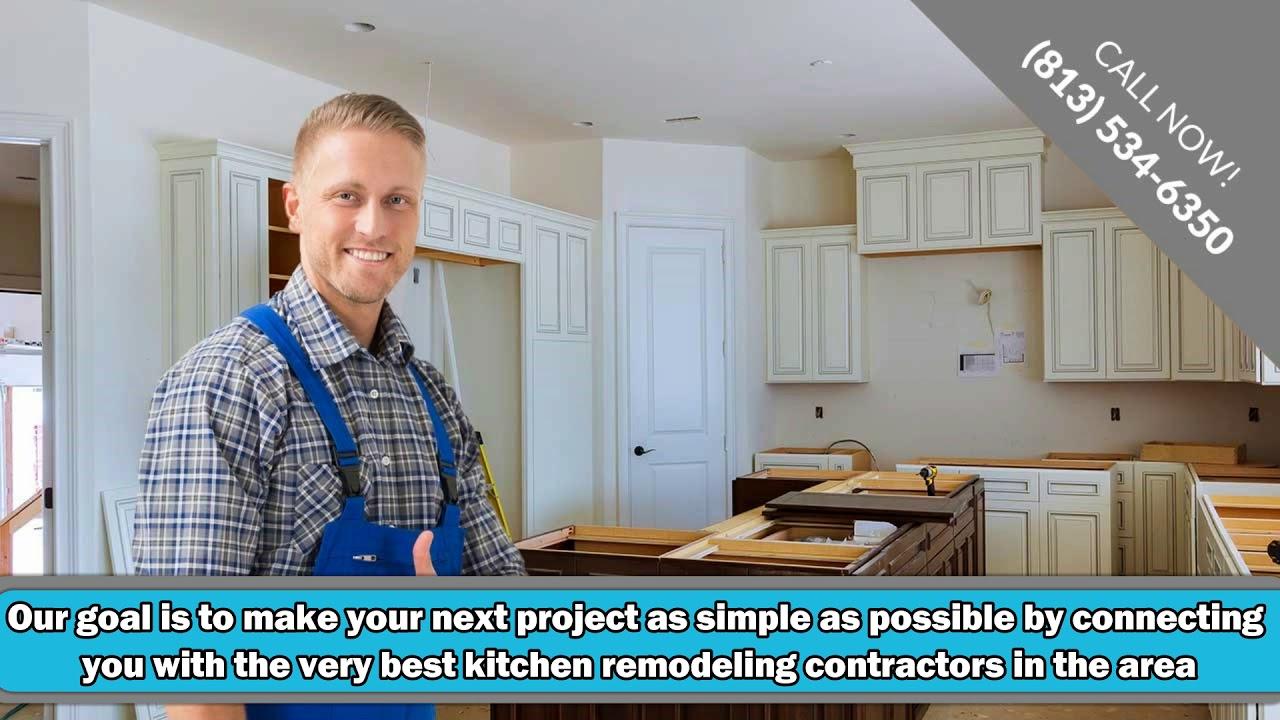Home Remodeling Brandon FL   Call (813) 534-6350 - YouTube