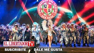 SHOW ARA BERA   ESCOLA DE SAMBA YouTube Videos