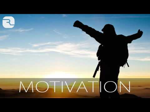 Uplifting Motivational Background Music - Royalty Free Music - Instrumental Music