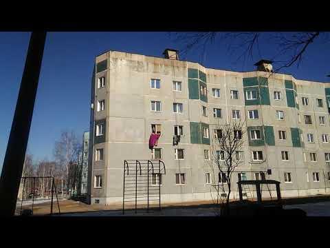 Амурская область,Шимановск,микрорайон1