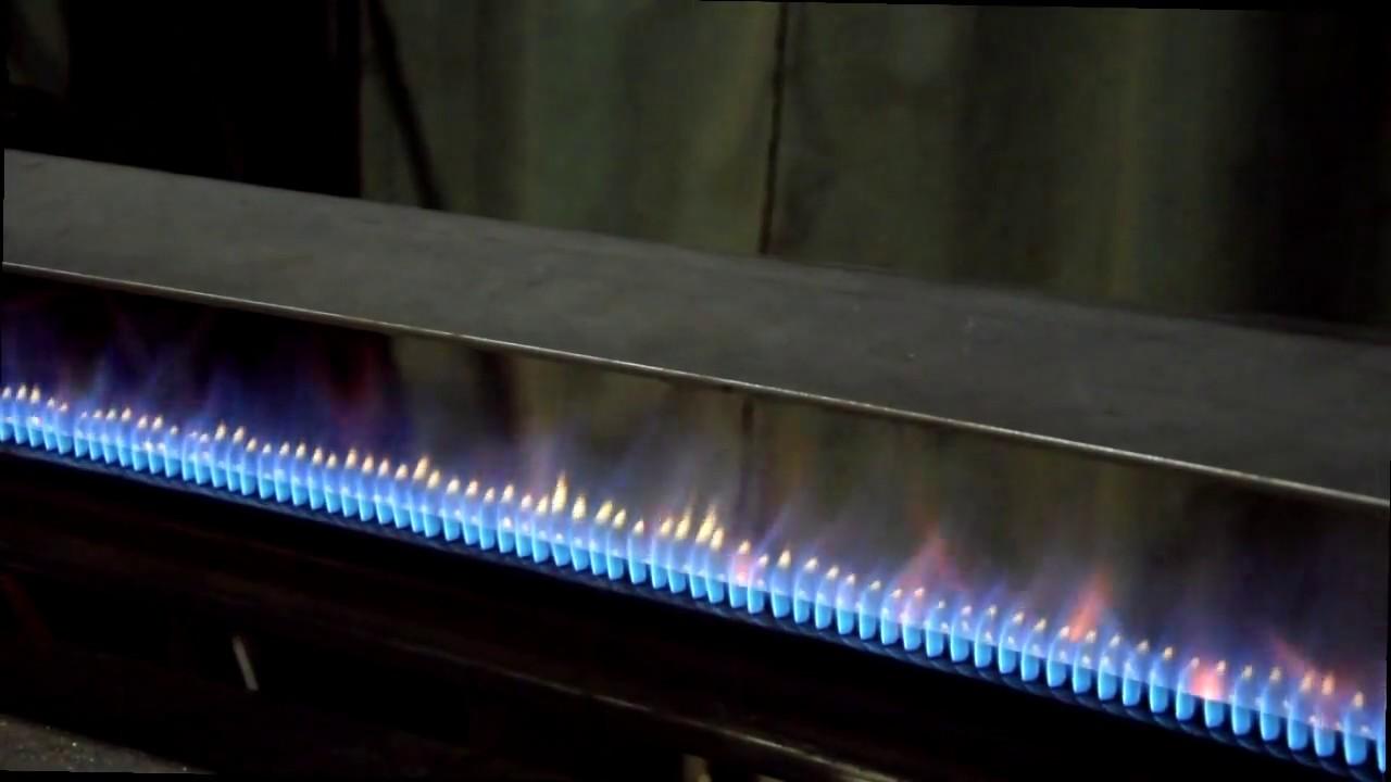 Pipe Burners Youtube