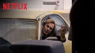Better Call Saul - Promo legendado - Netflix [HD]