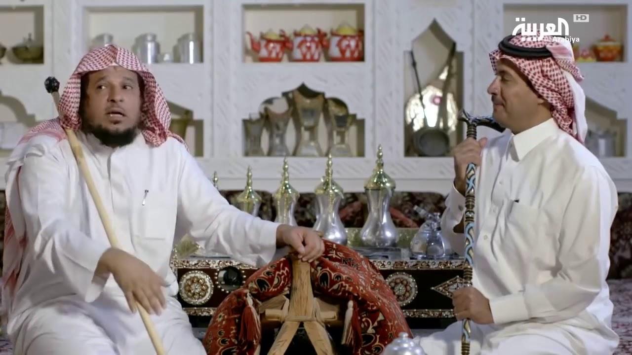 على خطى العرب - الرحلة الخامسة - الحلقة 16 - لولوة العرفج ...