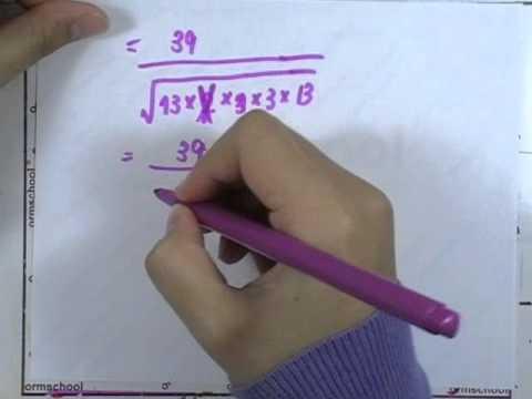 เลขกระทรวง เพิ่มเติม ม.4-6 เล่ม3 : แบบฝึกหัด3.4 ข้อ02