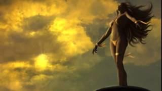 Ramsey Lewis - Sun Goddess 2000