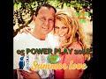 POWER PLAY Alex Blue Summer Love mp3