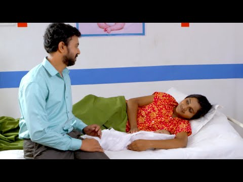 Bhramanam | Ep 309 - Birth of Haritha | Mazhavil Manorama