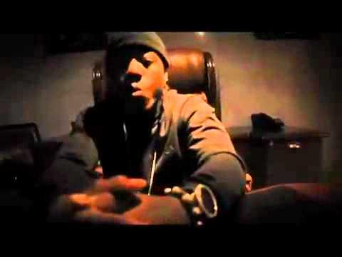 Ace Hood feat. DJ Khaled - The Statement 2 (Intro)