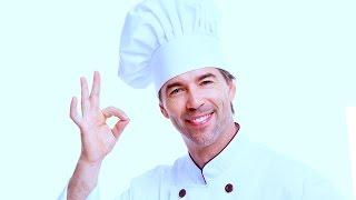 видео Кулинарные секреты