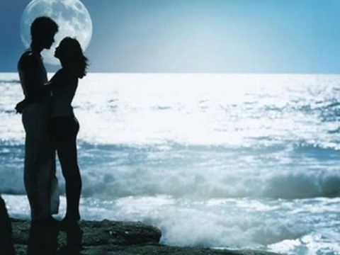 É-o-amor---zezé-di-camargo-e-luciano