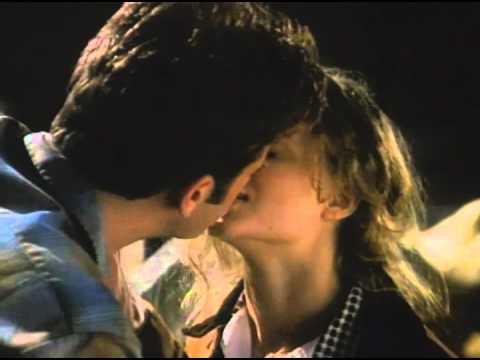 Shout Trailer 1991