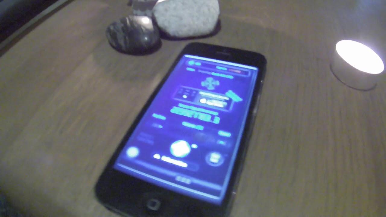 Download Test Sono X10 Spiritbox (Gratis App)