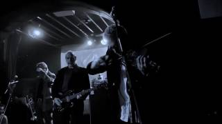 Tuxedomoon - Fifth column / Tritone (musica Diablo) - Half-Mute tour 2016 10th june HQ audio