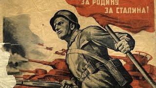 ARMA 3 Видео- обзор мода Великой Отечественной войны Iron Front