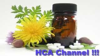 acido urico eliminar naturalmente que alimentos hacen elevar el acido urico acido urico farmacos