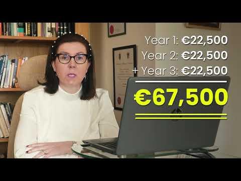 07) The Fair Deal Scheme Explained