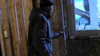 видео рольставни в Кемерово