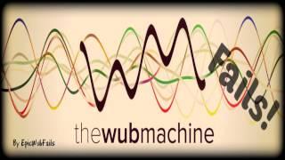 The Wub Machine: Calvin Harris - Feel So Close