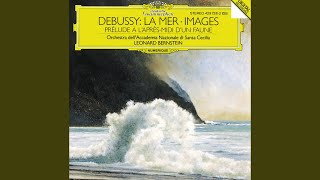 Debussy: Images For Orchestra - 1. Gigues