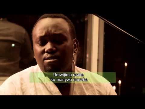 Twubake Iwacu by Eric Mucyo Lyrics