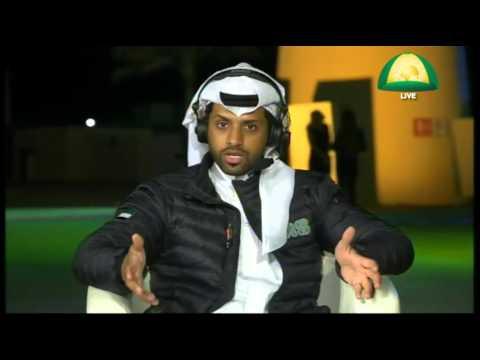 UAE President Cup Welcoming Dinner - Abu Dhabi