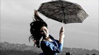 Marina and the Diamonds-Girls (Fast car version)